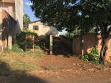 Ref. VH191017 - Localizaçao do terreno