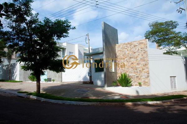 Condominio Cachoeira De Santana