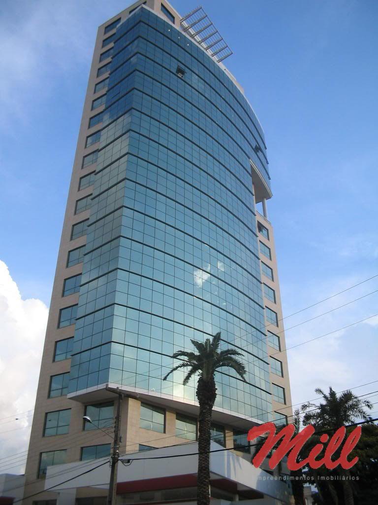 Edifício Eurocenter