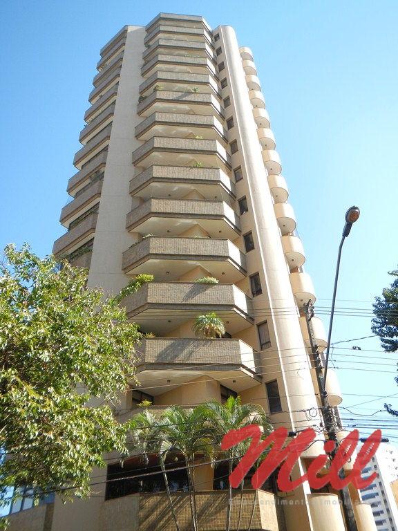 Edifício Anita Garibaldi