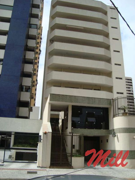 Edifício Daunak