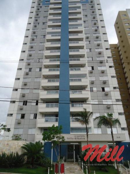 Edifício Júlio Ribeiro