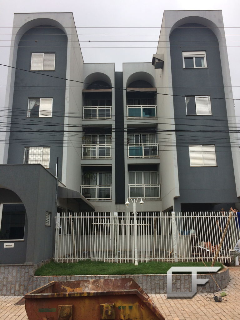 Edifício Tiradentes