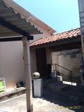 Ref. 322905 -