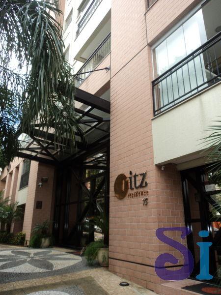 Edifício Ritz