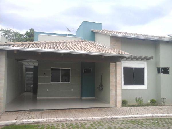 Ref. 854233 Casa Em condomínio Bento Negócios Imobiliários Santa ... e296041b3c9ea