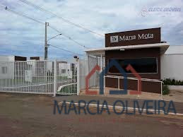Condomínio Maria Mota