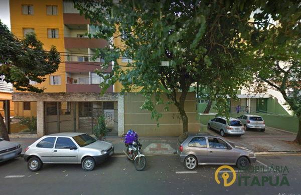 Residencial Carnauba