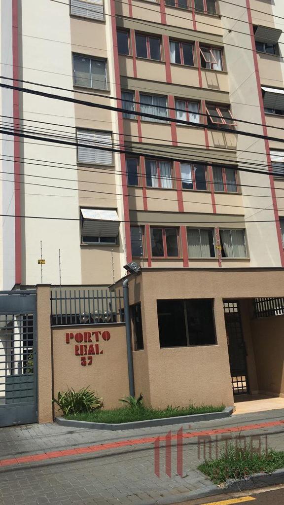 Ed. Porto Real