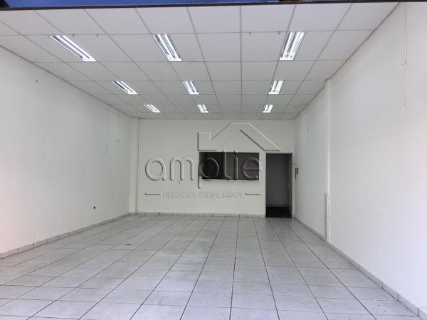 Sala Comencial