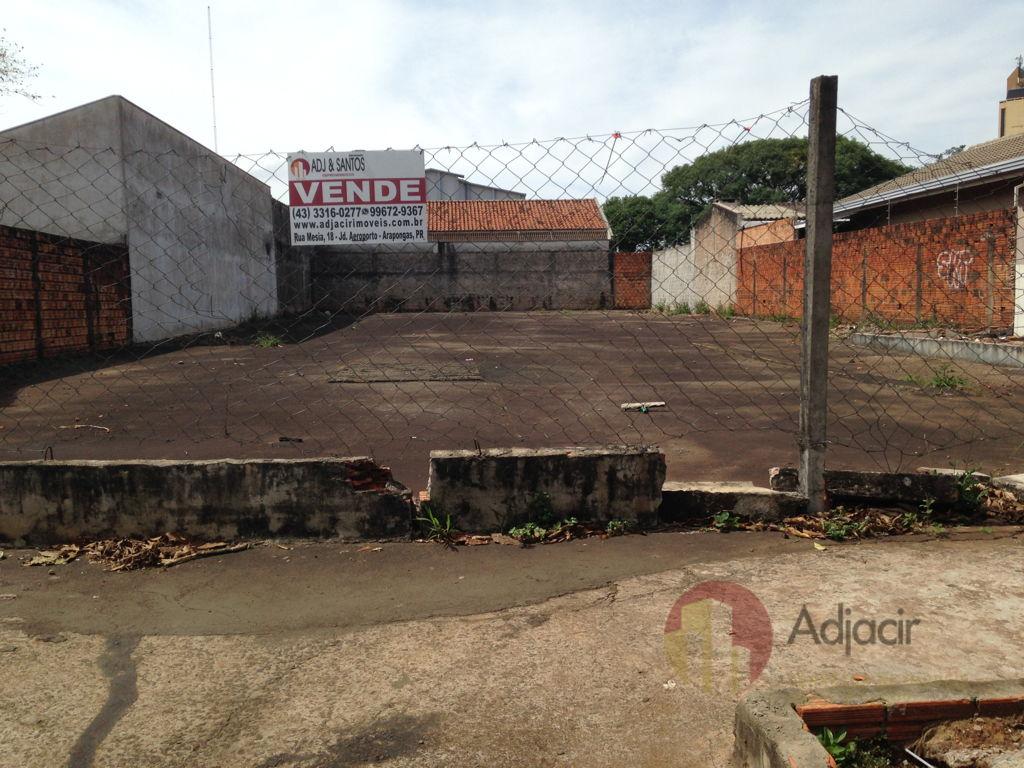 Vila Edio