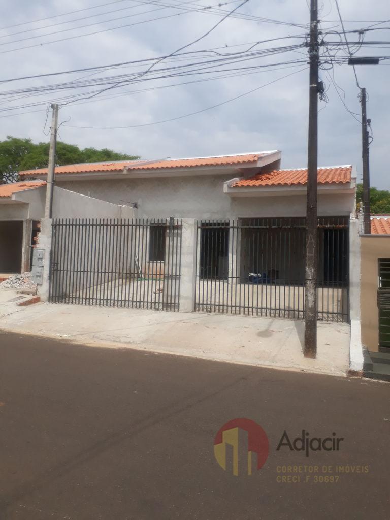 Vila Aratimbo