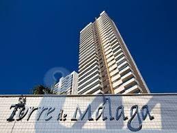 Torre De Malaga