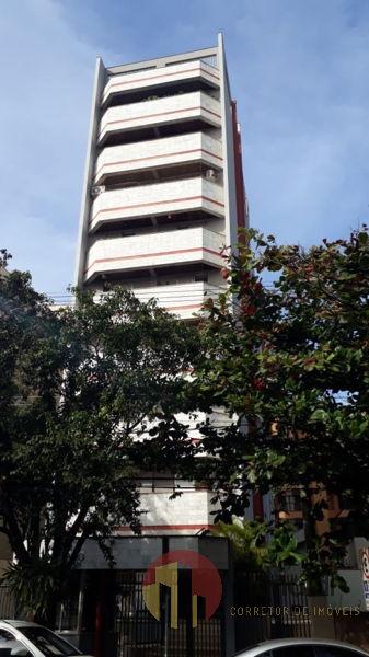 Edificio Gramado