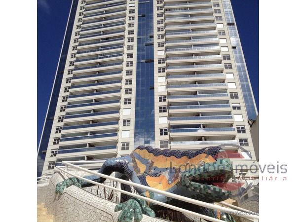 Edificio Parc Guell