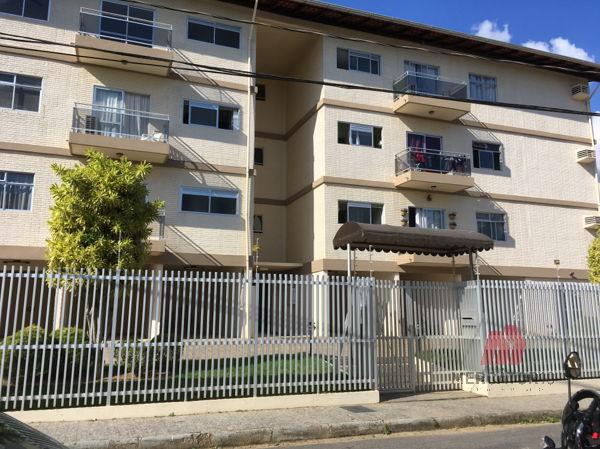 Condomínio Residencial Solar Das Antilhas