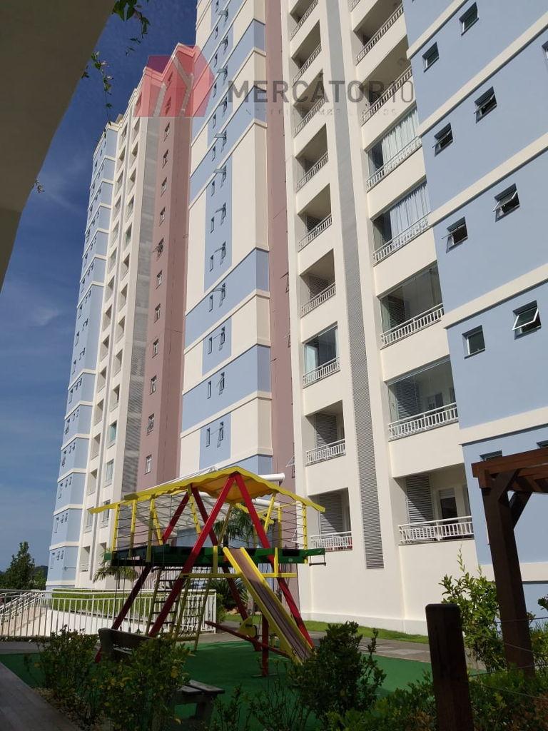 Condominio Residencial Cielo
