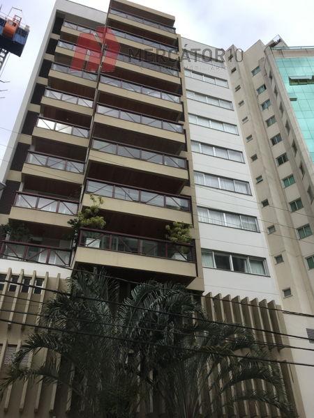 Condomínio Residencial Cruzeiro Do Sul