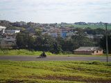 Ref. 274849 - vista do terreno chácara