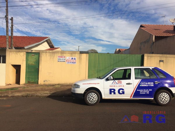 Ref. RG64 -