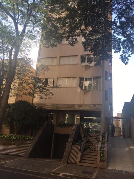 Edifício Ilha Da Madeira
