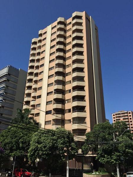Edifício Balan