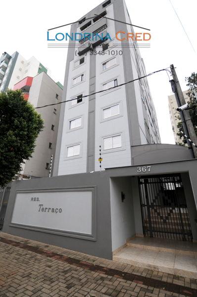 Condominio Terraço